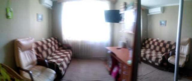 Продается 1-комнатная квартира на ул. Жолио-Кюри — 8 000 у.е.