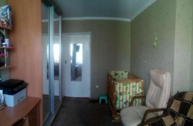 Продается 1-комнатная квартира на ул. Жолио-Кюри — 8 000 у.е. (фото №2)