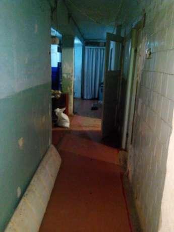 Продается 1-комнатная квартира на ул. Жолио-Кюри — 8 000 у.е. (фото №3)