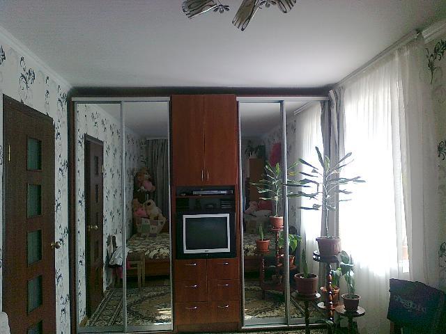Продается 2-комнатная квартира на ул. Гвардейская — 15 000 у.е. (фото №2)