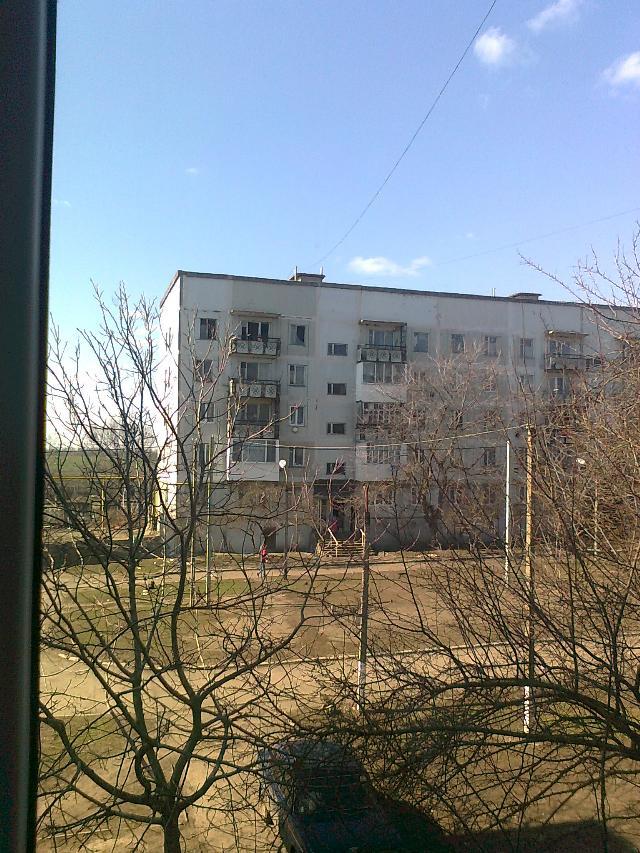 Продается 2-комнатная квартира на ул. Гвардейская — 15 000 у.е. (фото №6)