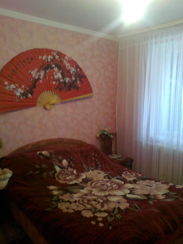 Продается 2-комнатная квартира на ул. Гвардейская — 15 000 у.е. (фото №7)