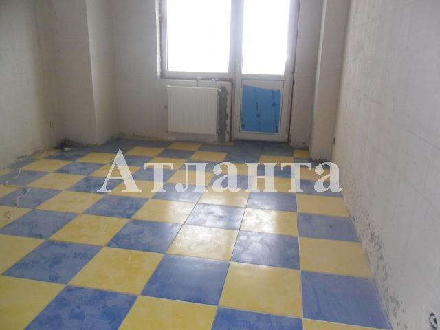 Продается 3-комнатная квартира на ул. Сахарова — 75 000 у.е. (фото №2)