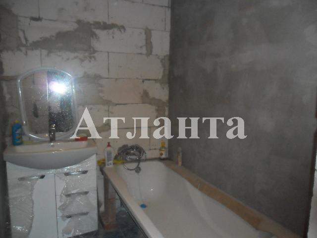 Продается 3-комнатная квартира на ул. Сахарова — 85 000 у.е. (фото №3)
