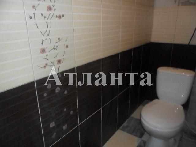 Продается 3-комнатная квартира на ул. Сахарова — 85 000 у.е. (фото №4)