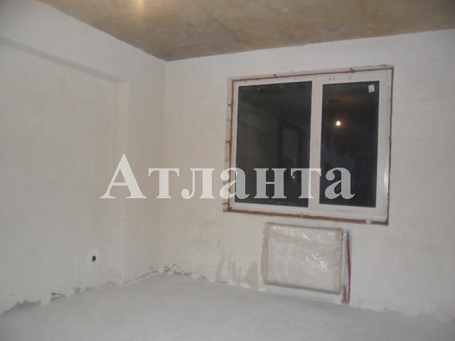 Продается 3-комнатная квартира на ул. Сахарова — 85 000 у.е. (фото №5)