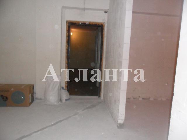 Продается 3-комнатная квартира на ул. Сахарова — 85 000 у.е. (фото №6)