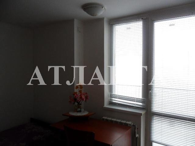 Продается 1-комнатная квартира на ул. Марсельская — 20 000 у.е.