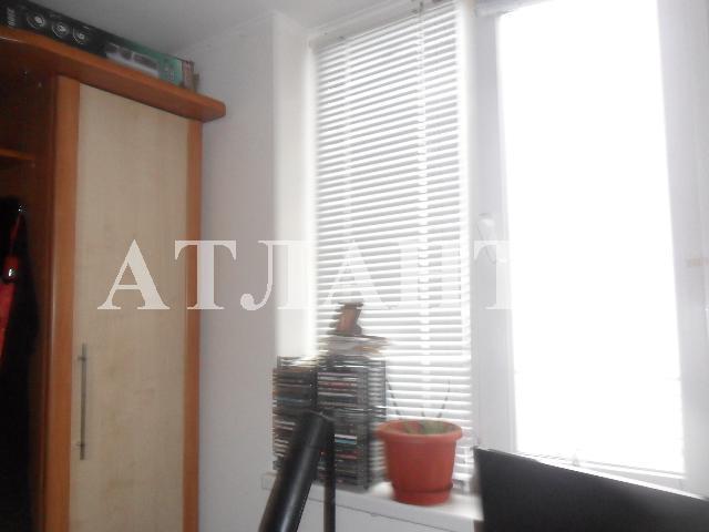 Продается 1-комнатная квартира на ул. Марсельская — 20 000 у.е. (фото №2)