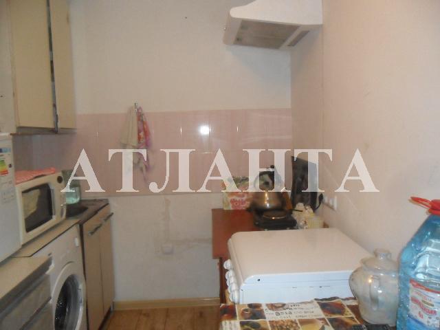Продается 1-комнатная квартира на ул. Марсельская — 20 000 у.е. (фото №3)