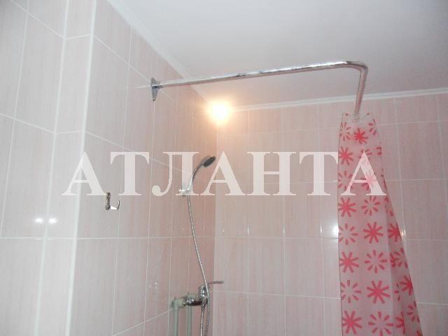 Продается 1-комнатная квартира на ул. Марсельская — 20 000 у.е. (фото №5)
