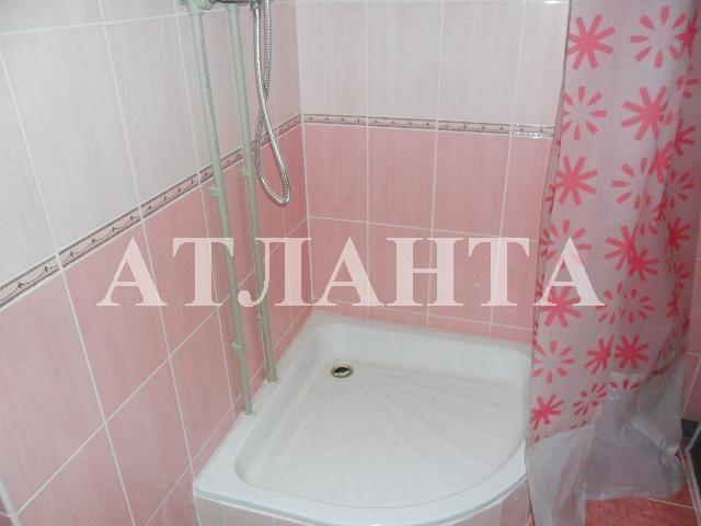 Продается 1-комнатная квартира на ул. Марсельская — 20 000 у.е. (фото №6)