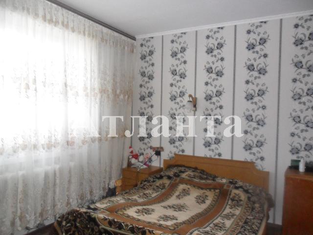 Продается 2-комнатная квартира на ул. Зеленая — 25 000 у.е. (фото №2)