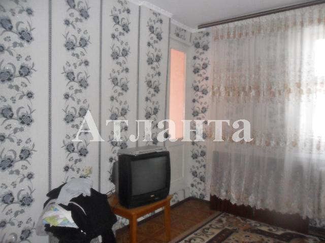 Продается 2-комнатная квартира на ул. Зеленая — 25 000 у.е. (фото №3)