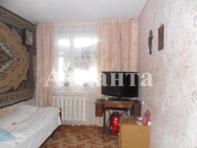 Продается 2-комнатная квартира на ул. Зеленая — 25 000 у.е. (фото №4)