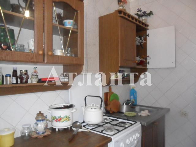 Продается 2-комнатная квартира на ул. Зеленая — 25 000 у.е. (фото №6)