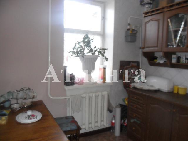 Продается 2-комнатная квартира на ул. Зеленая — 25 000 у.е. (фото №7)