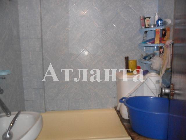 Продается 2-комнатная квартира на ул. Зеленая — 25 000 у.е. (фото №8)