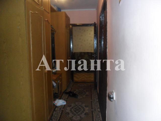 Продается 2-комнатная квартира на ул. Зеленая — 25 000 у.е. (фото №10)