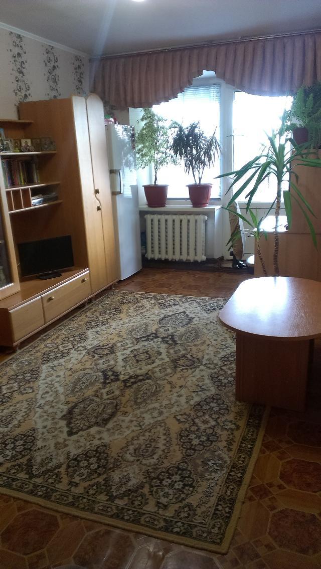 Продается 2-комнатная квартира на ул. Ленина — 20 000 у.е.