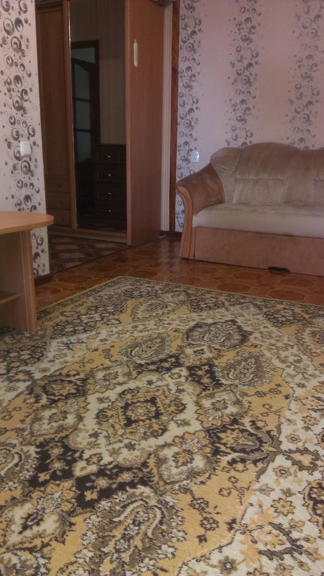 Продается 2-комнатная квартира на ул. Ленина — 20 000 у.е. (фото №2)