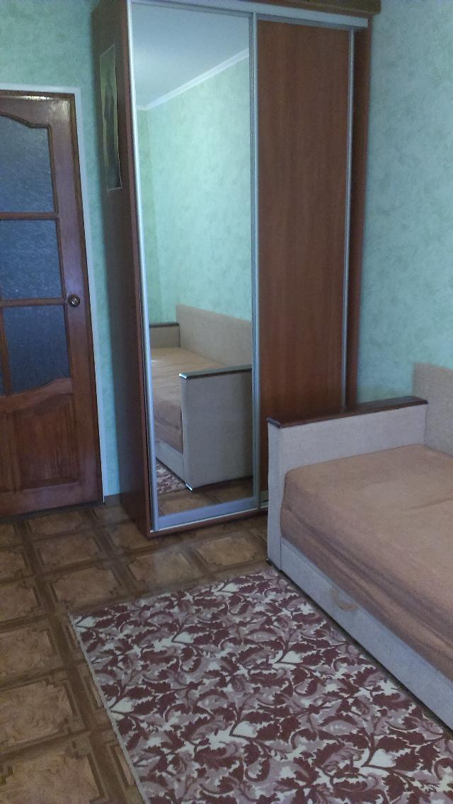 Продается 2-комнатная квартира на ул. Ленина — 20 000 у.е. (фото №3)