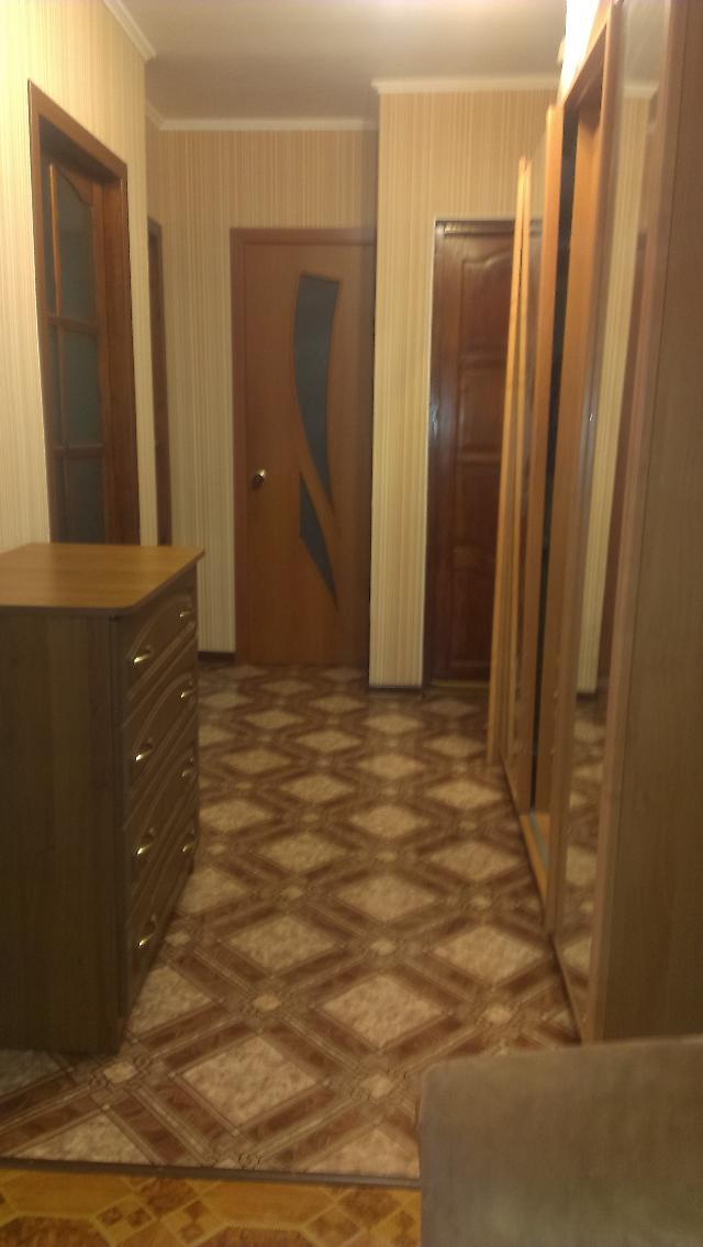 Продается 2-комнатная квартира на ул. Ленина — 20 000 у.е. (фото №4)