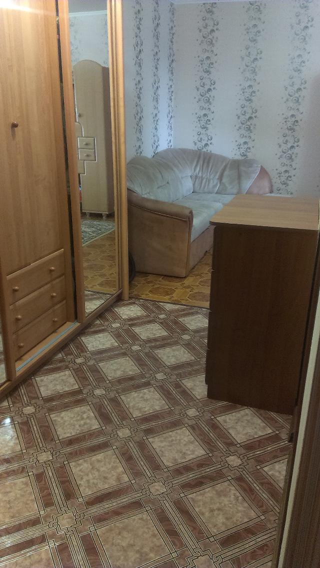 Продается 2-комнатная квартира на ул. Ленина — 19 000 у.е. (фото №5)