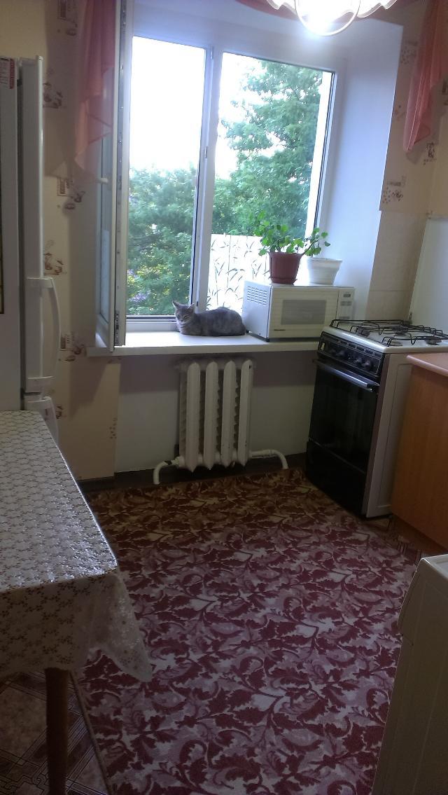 Продается 2-комнатная квартира на ул. Ленина — 19 000 у.е. (фото №6)