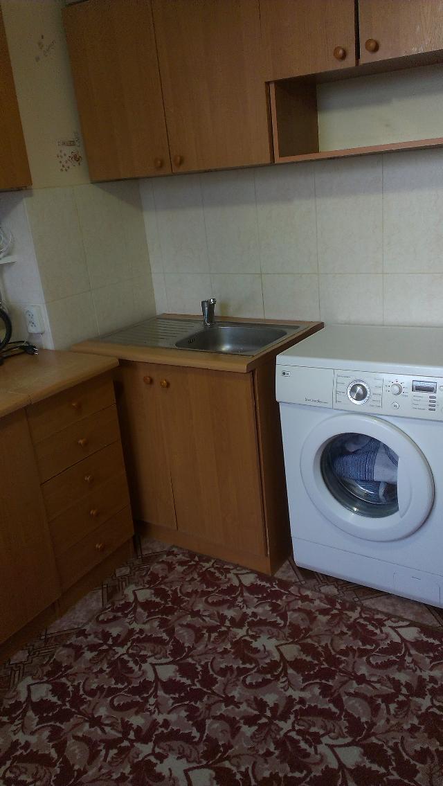 Продается 2-комнатная квартира на ул. Ленина — 20 000 у.е. (фото №7)