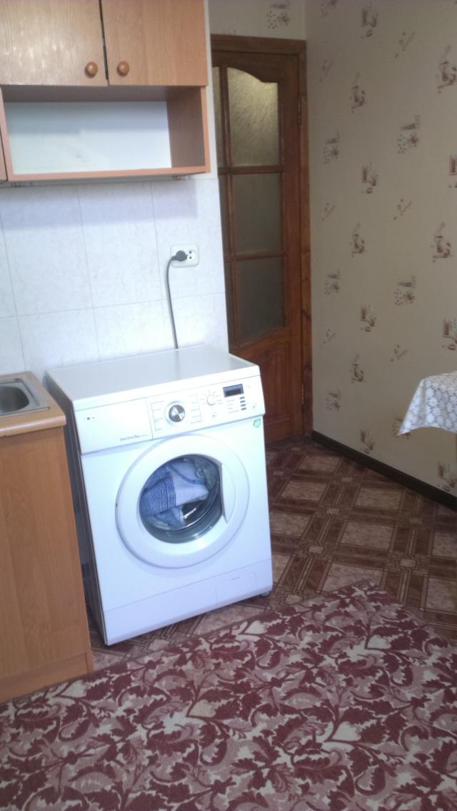 Продается 2-комнатная квартира на ул. Ленина — 20 000 у.е. (фото №8)