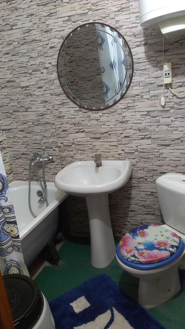 Продается 2-комнатная квартира на ул. Ленина — 19 000 у.е. (фото №9)