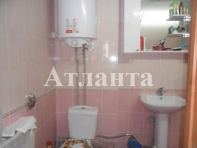 Продается 1-комнатная квартира на ул. Днепропетр. Дор. — 21 000 у.е. (фото №4)