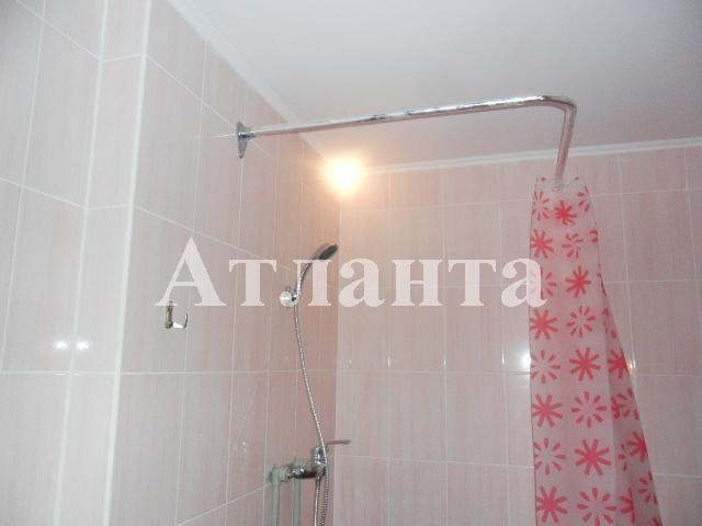 Продается 1-комнатная квартира на ул. Днепропетр. Дор. — 21 000 у.е. (фото №5)