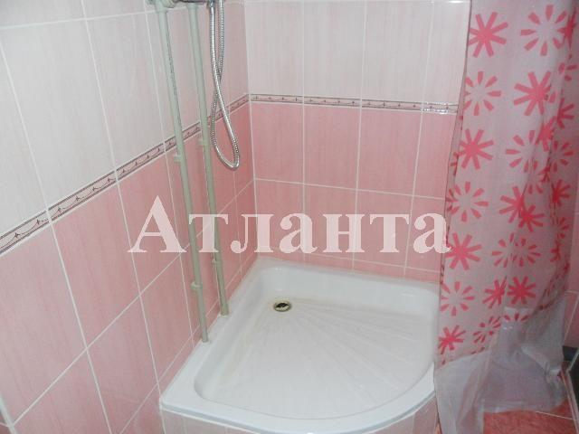 Продается 1-комнатная квартира на ул. Днепропетр. Дор. — 21 000 у.е. (фото №6)