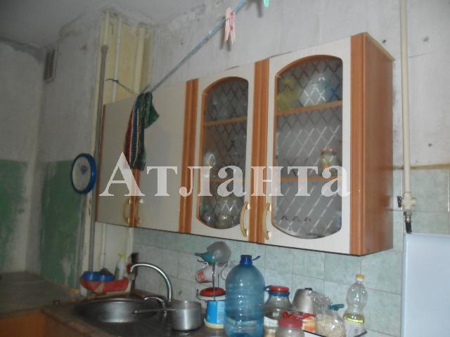 Продается 3-комнатная квартира на ул. Днепропетр. Дор. — 40 000 у.е. (фото №4)