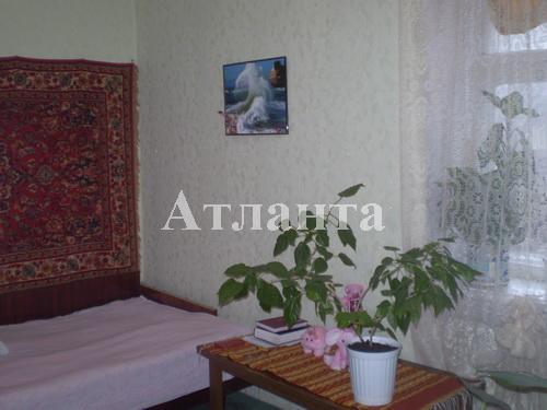 Продается 2-комнатная квартира на ул. Пересыпская 1-Я — 25 000 у.е. (фото №3)