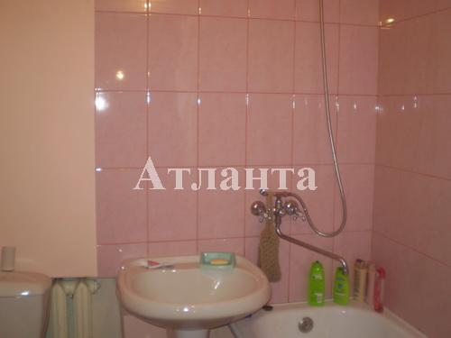 Продается 2-комнатная квартира на ул. Пересыпская 1-Я — 25 000 у.е. (фото №5)
