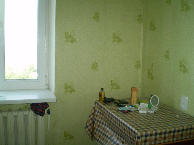 Продается 2-комнатная квартира на ул. Гвардейская — 20 000 у.е. (фото №2)