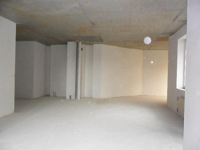 Продается 2-комнатная квартира на ул. Героев Сталинграда — 55 000 у.е.