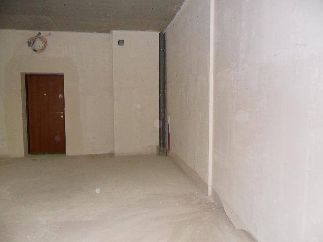 Продается 1-комнатная квартира на ул. Героев Сталинграда — 35 000 у.е.