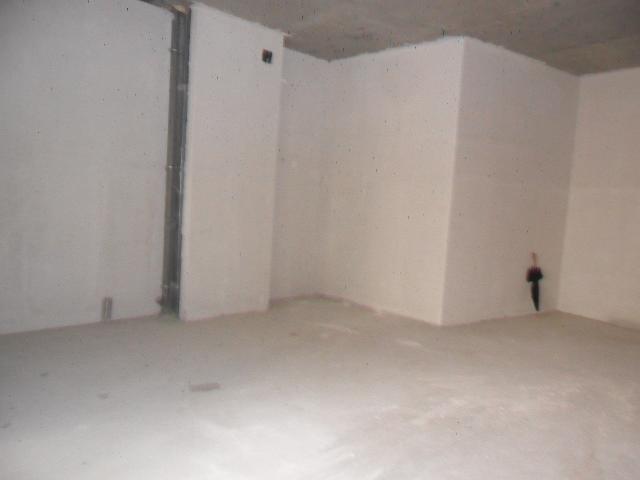 Продается 1-комнатная квартира на ул. Героев Сталинграда — 35 000 у.е. (фото №2)