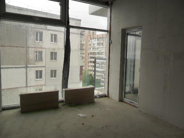 Продается 1-комнатная квартира на ул. Героев Сталинграда — 35 000 у.е. (фото №3)