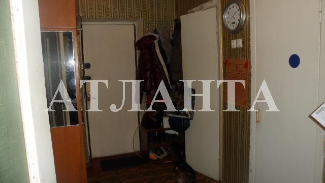 Продается 2-комнатная квартира на ул. Проспект Добровольского — 34 000 у.е. (фото №3)