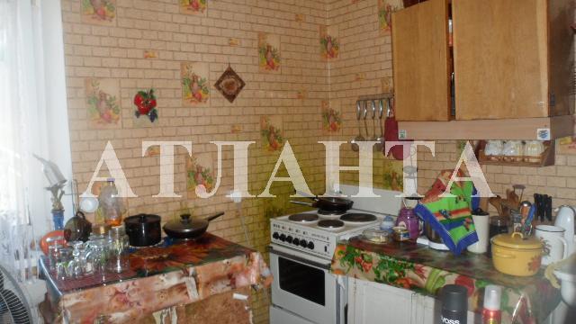 Продается 2-комнатная квартира на ул. Проспект Добровольского — 34 000 у.е. (фото №4)