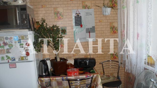 Продается 2-комнатная квартира на ул. Проспект Добровольского — 34 000 у.е. (фото №5)