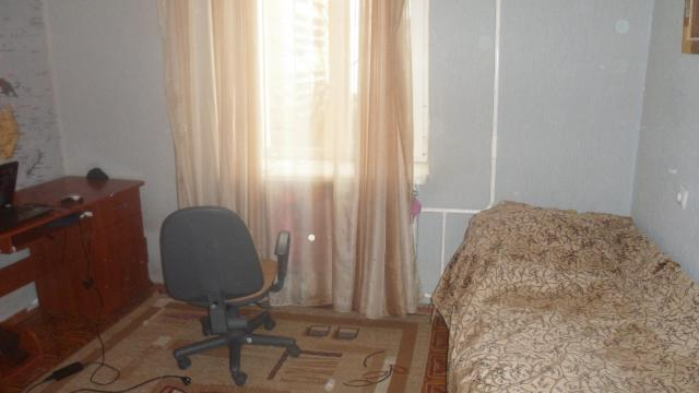 Продается 3-комнатная квартира на ул. Героев Сталинграда — 65 000 у.е. (фото №2)