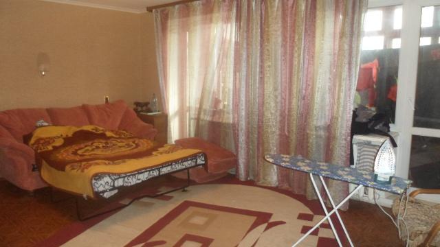 Продается 3-комнатная квартира на ул. Героев Сталинграда — 65 000 у.е. (фото №4)