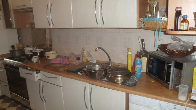 Продается 3-комнатная квартира на ул. Героев Сталинграда — 65 000 у.е. (фото №5)