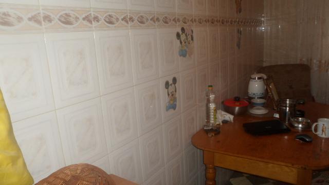 Продается 3-комнатная квартира на ул. Героев Сталинграда — 65 000 у.е. (фото №6)